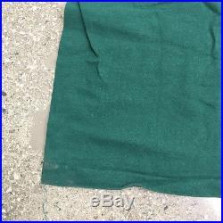 90s vtg ASSUCK og anticapital shirt green crass crust punk hard core grind 80s