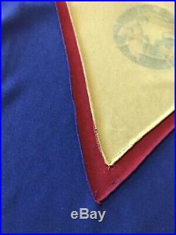 Adidas Club America Vintage 1980s Jersey Camisa Aguilas del America Rare L