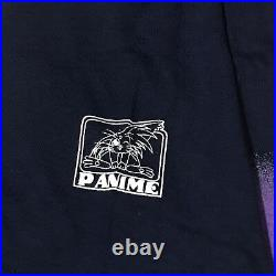 B6 1994 Phantom Quest Corp T Shirt Vintage 90s Anime Manga Akira Ghost Shell XL
