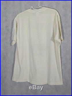 Converse Vtg 86 Choose Your Weapon Larry Bird Magic Johnson Shirt Lakers Celtics