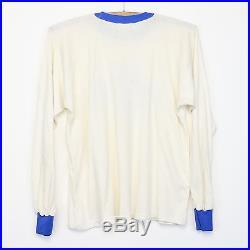 Lou Reed Shirt Vintage tshirt 1974 Australian Tour tee Velvet Underground 1970s
