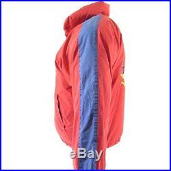 8a90af92 Vintage 90s Ralph Lauren Ski Jacket M Men Suicide Skier Cookie ...